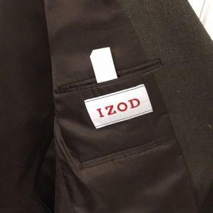 Izod Suits & Blazers - IZOD blazer